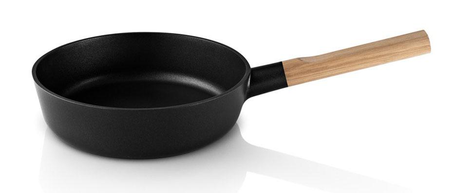 Eva Solo Traktörpanna Nordic Kitchen 24 cm