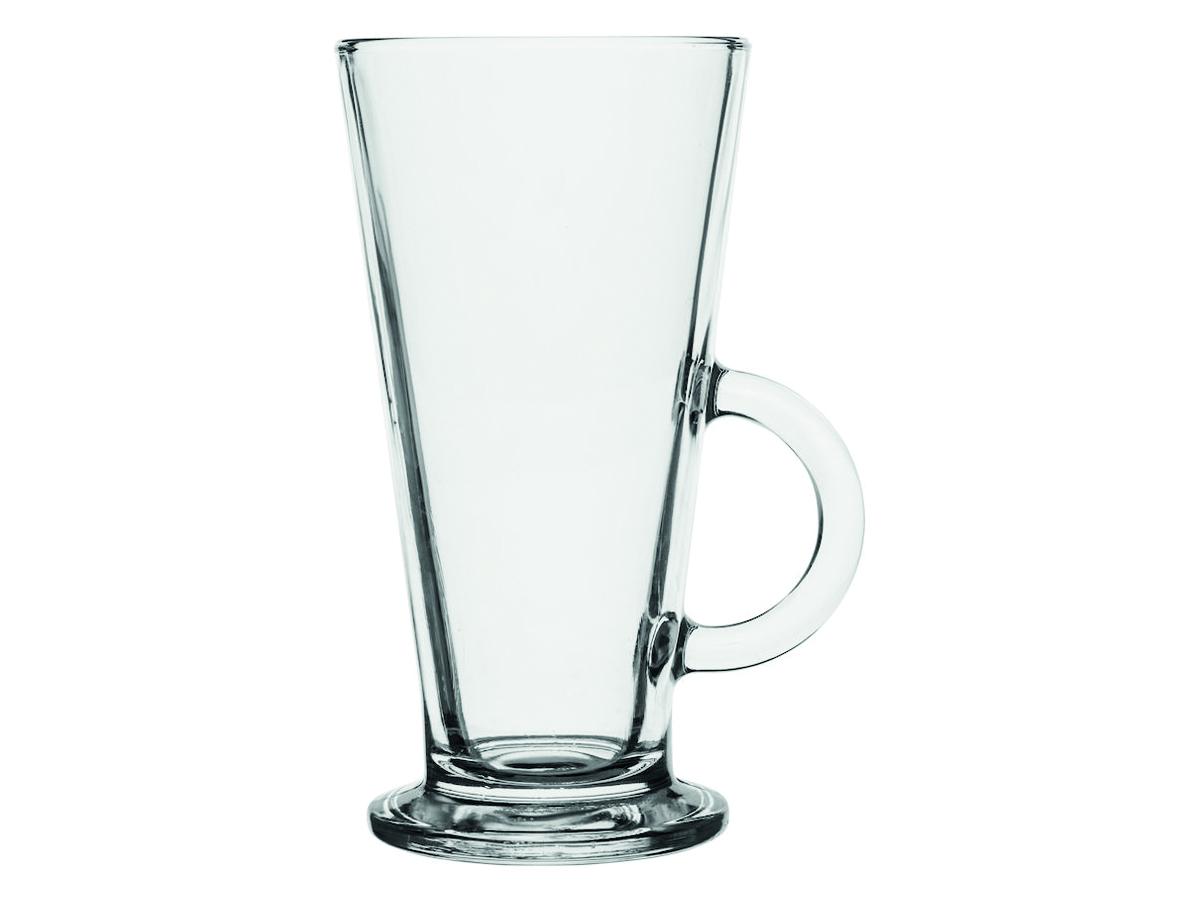 Sagaform Club Irish Coffee Glas 2-pack