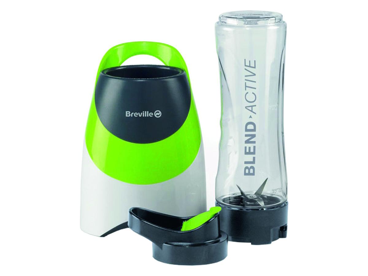 Breville Blend Active Blender flaska 600ml