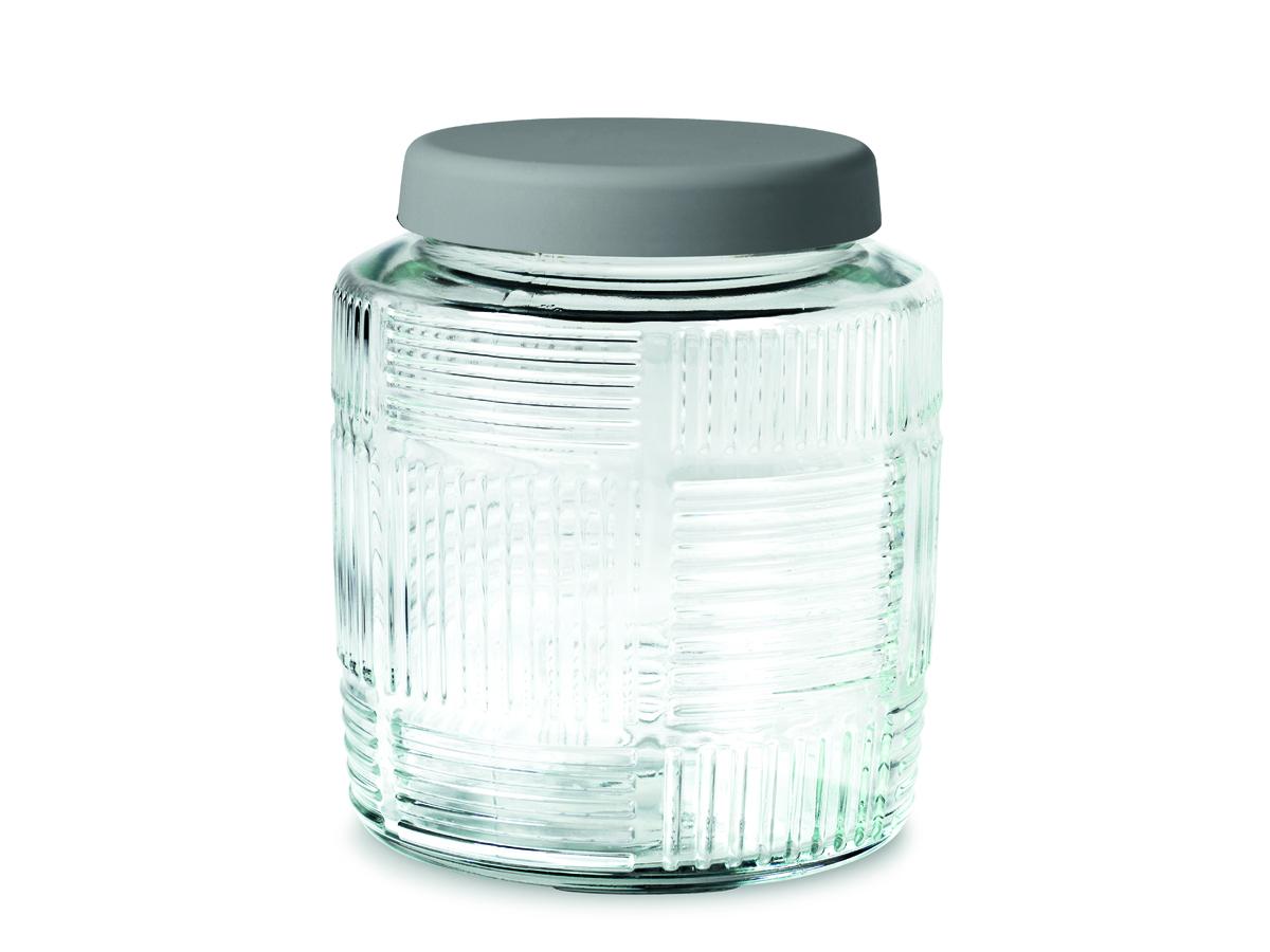 Rosendahl Nanna Ditzel Förvaringsburk 09 liter