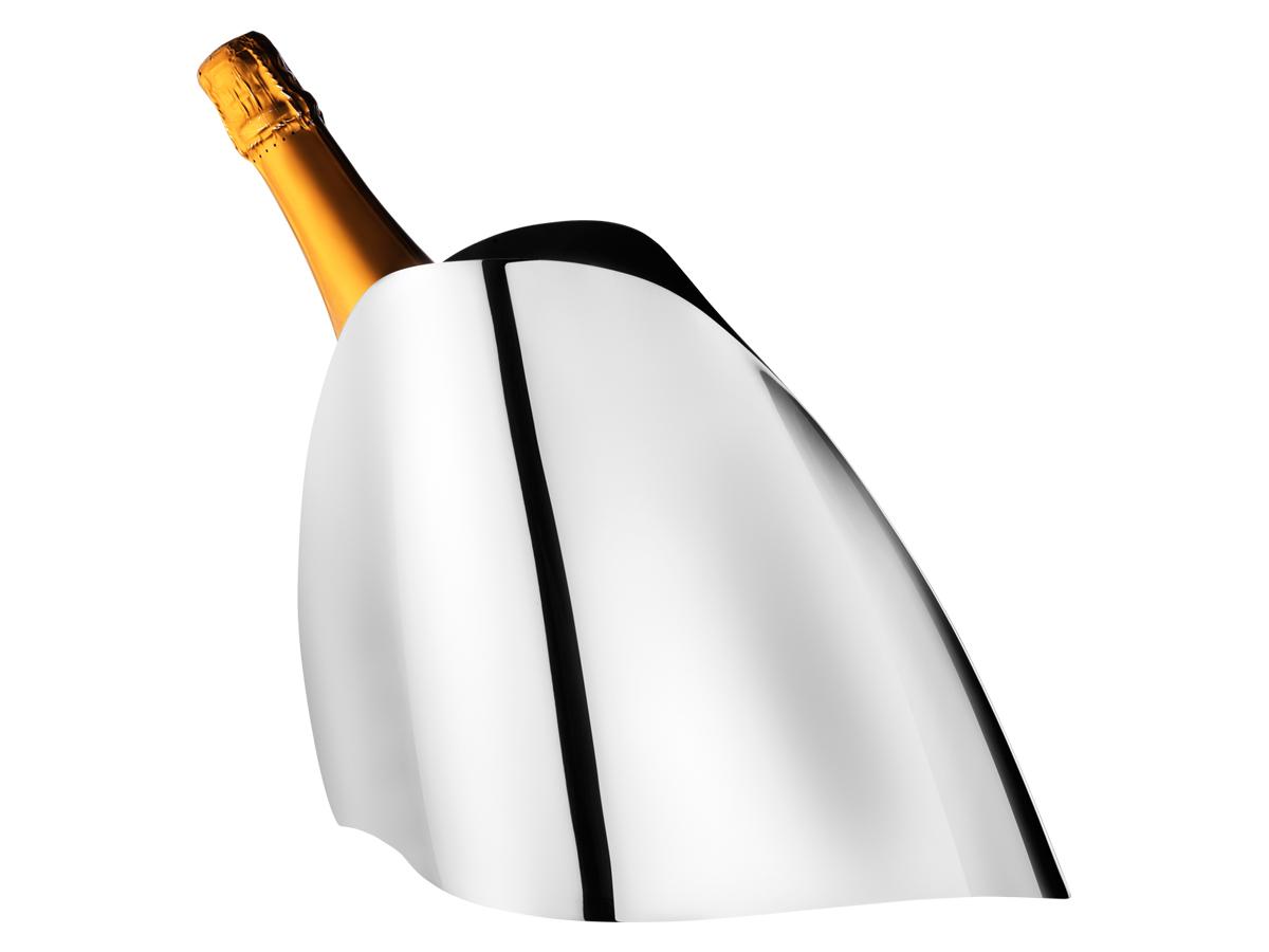 Georg Jensen Indulgence Champagnekylare