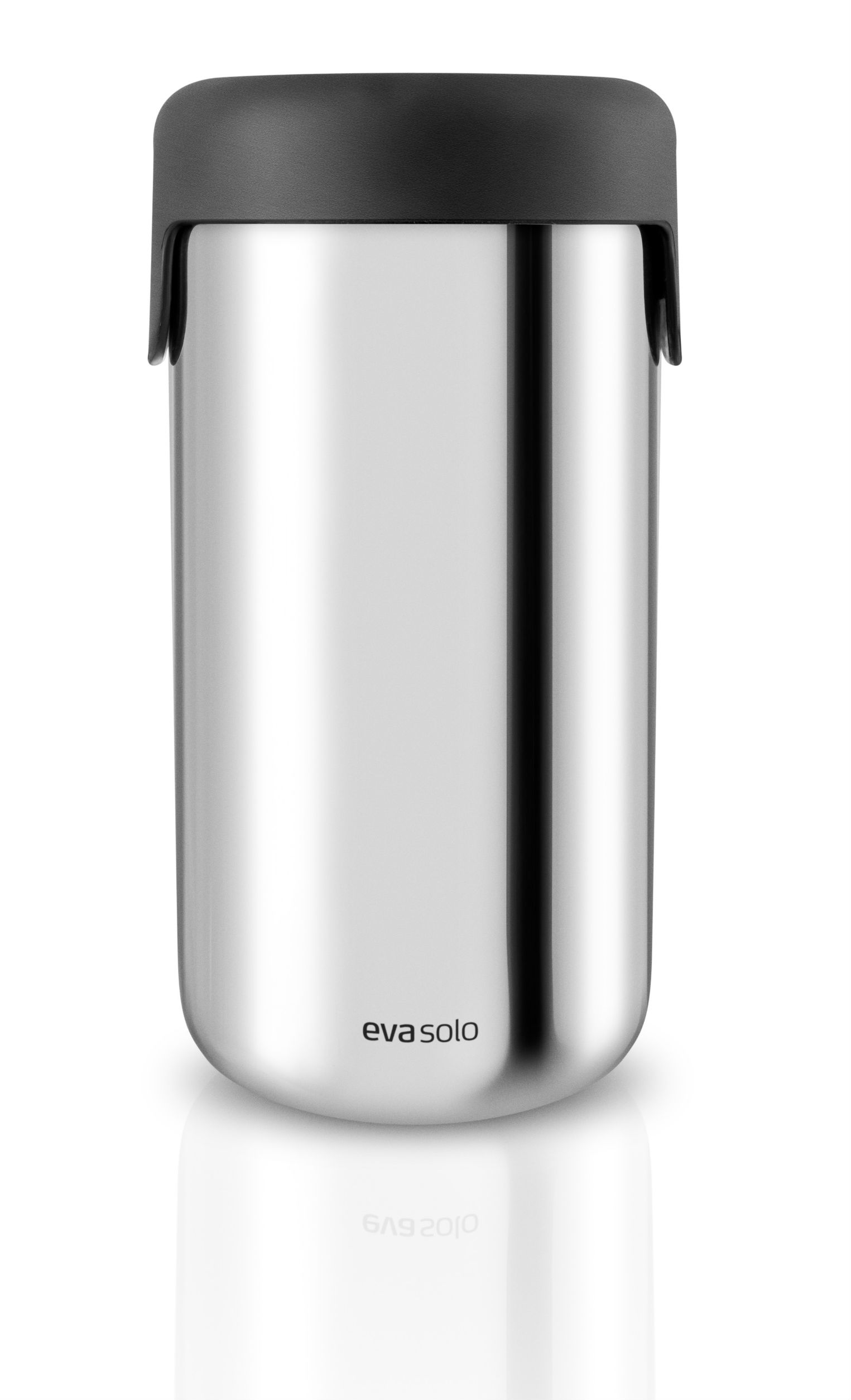 Eva Solo Drink-Shaker