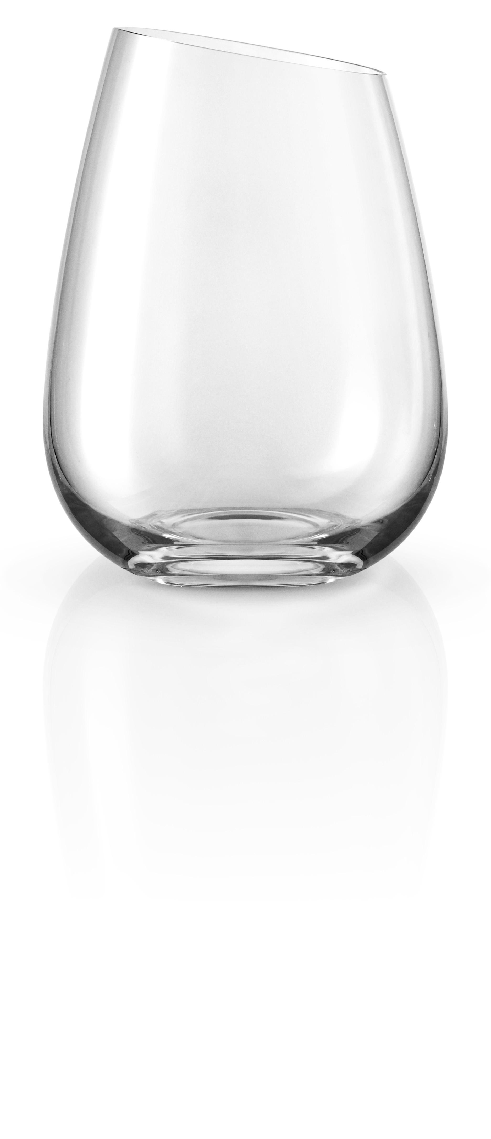 eva solo glas 48 cl. Black Bedroom Furniture Sets. Home Design Ideas
