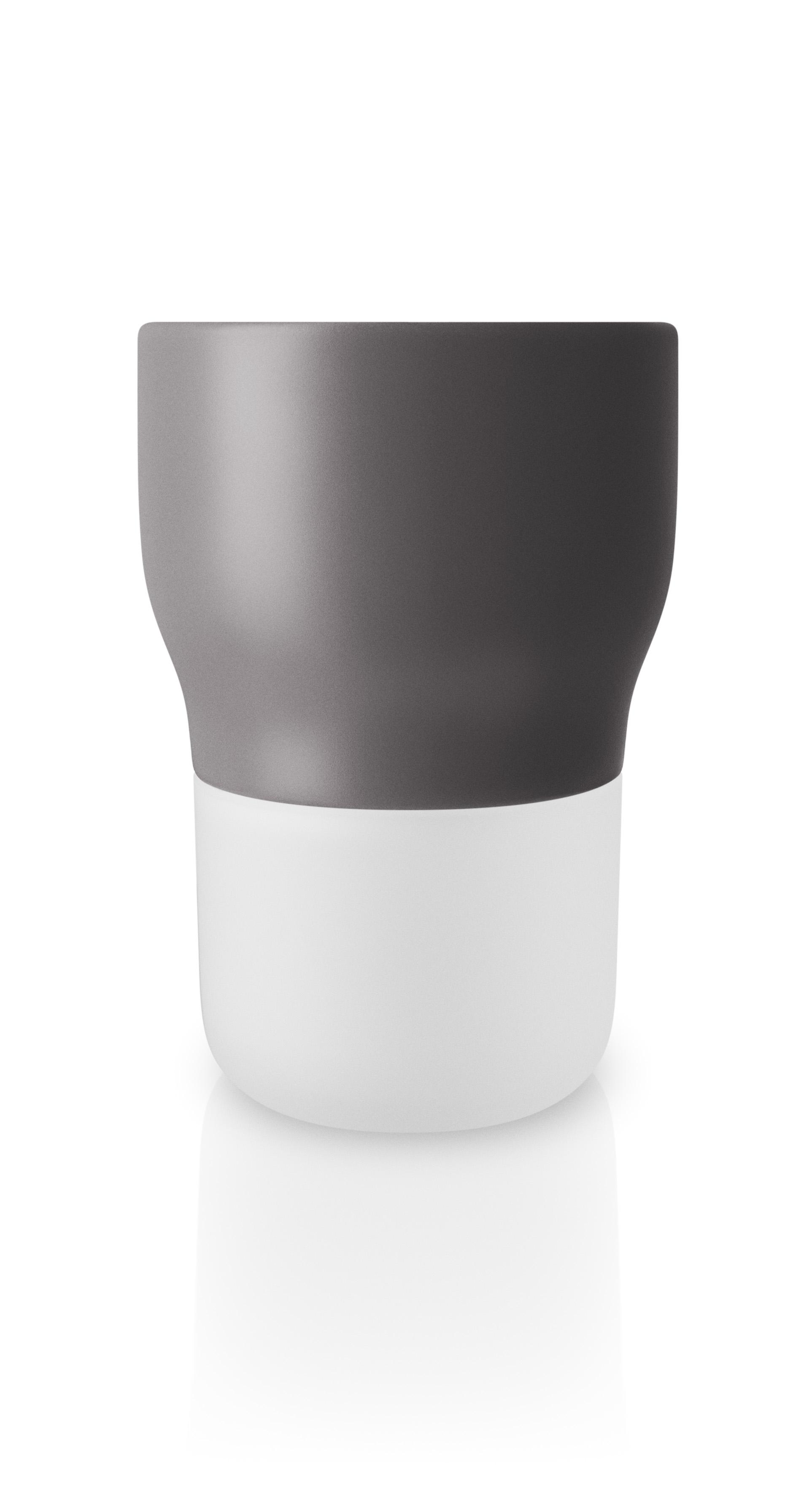 Eva Solo Kruka 9 cm Nordic Grey