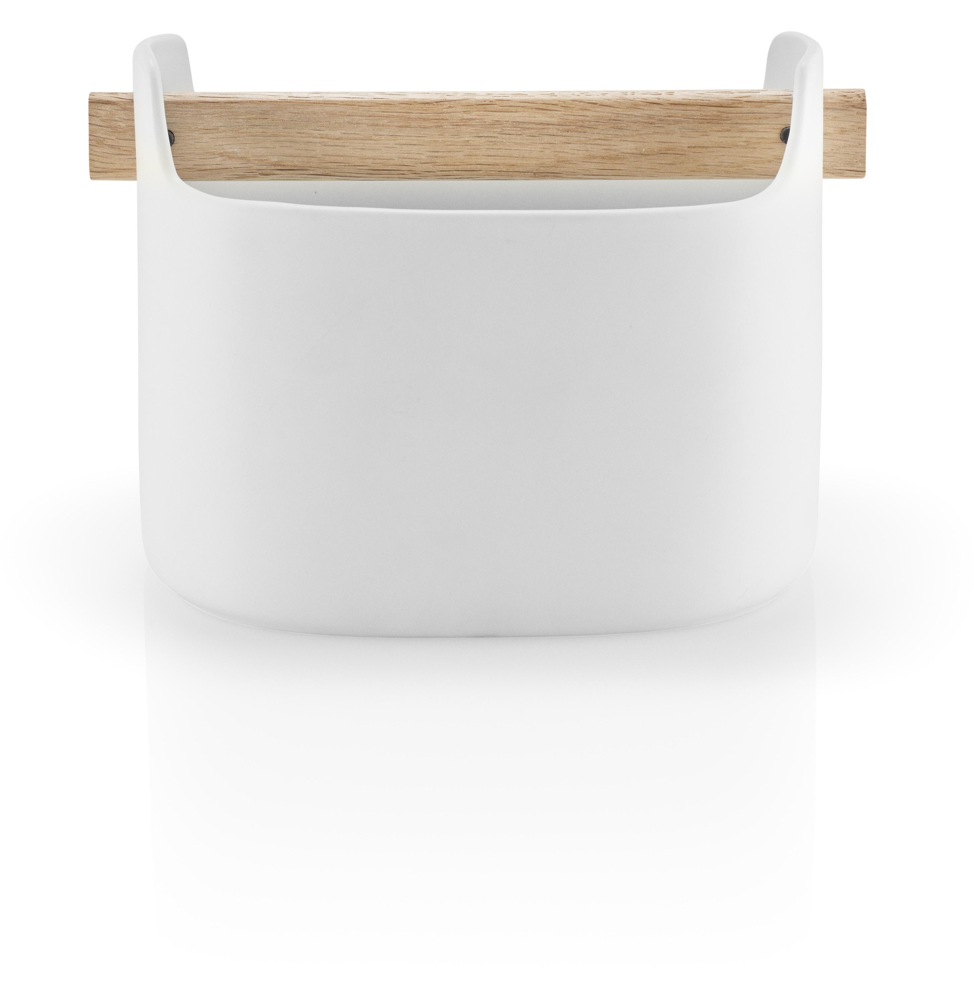 Eva Solo Köksförvaring Rektangulär Keramik