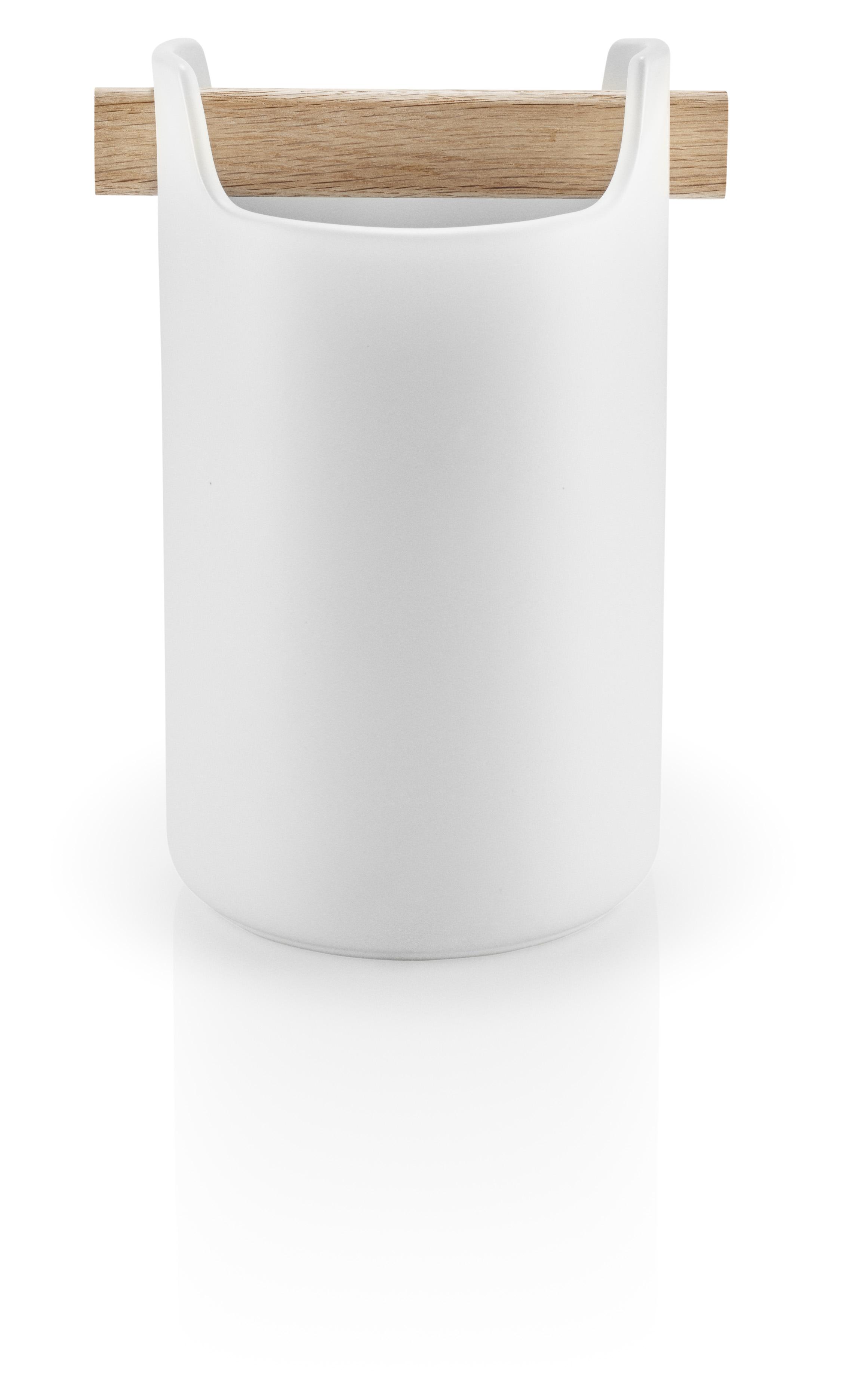 Eva Solo Redskapskruka Keramik 20 cm