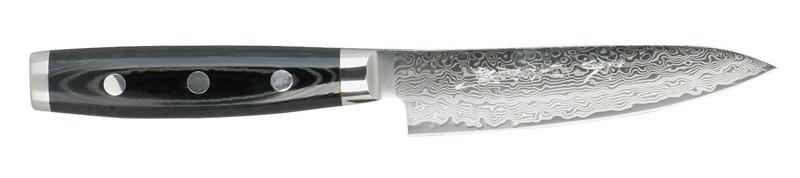 Yaxell Gou Allkniv 12 cm