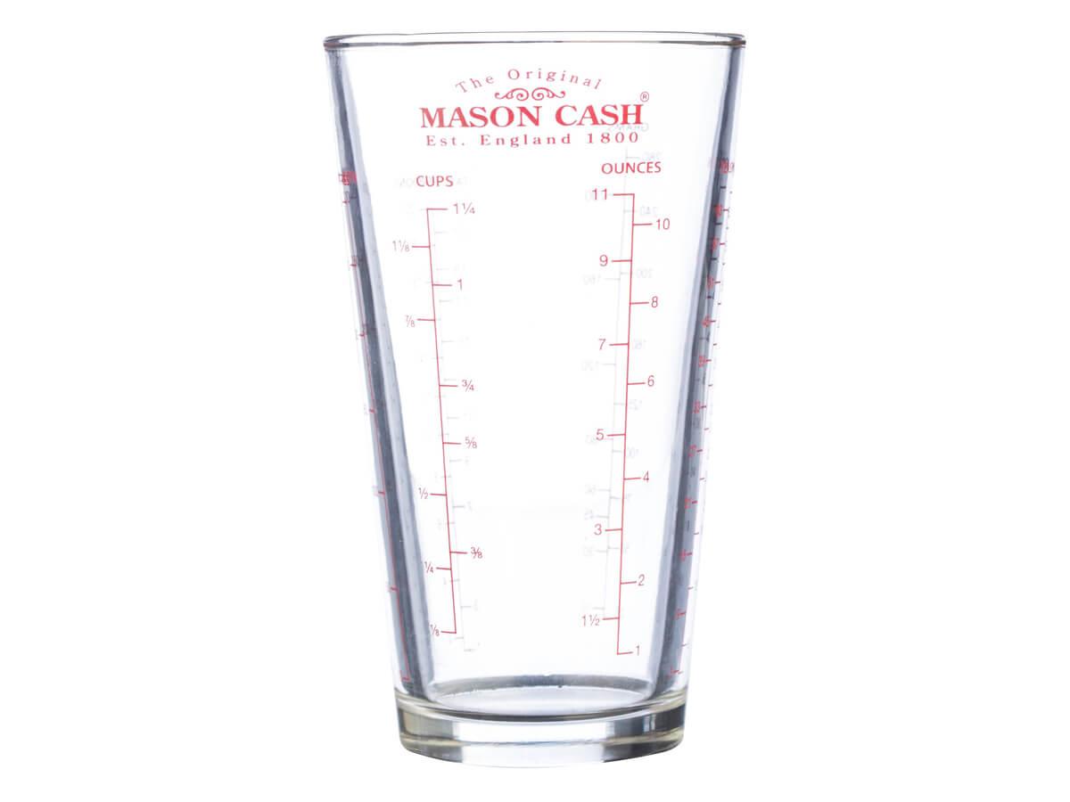 Mason Cash Mätglas 300 ml