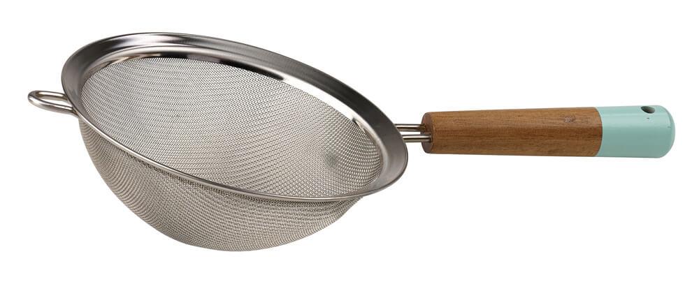 Jamie Oliver Sil Ø14 cm Stål