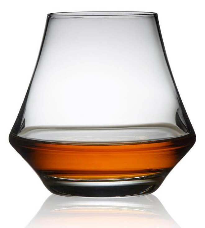 Lyngby Glas Juvel Romglas Party 29 cl 6 st