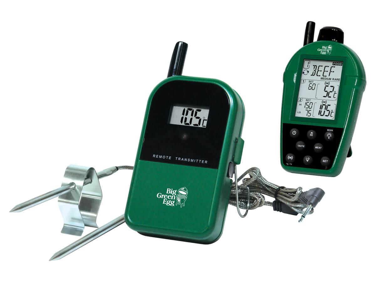 best i test trådløs termometer trådløst wireless - Prissøk - Gir deg ... 08874e908e8cb