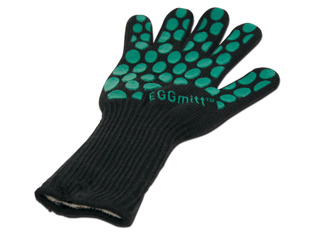 Big Green Egg EGGmitt Grillvante