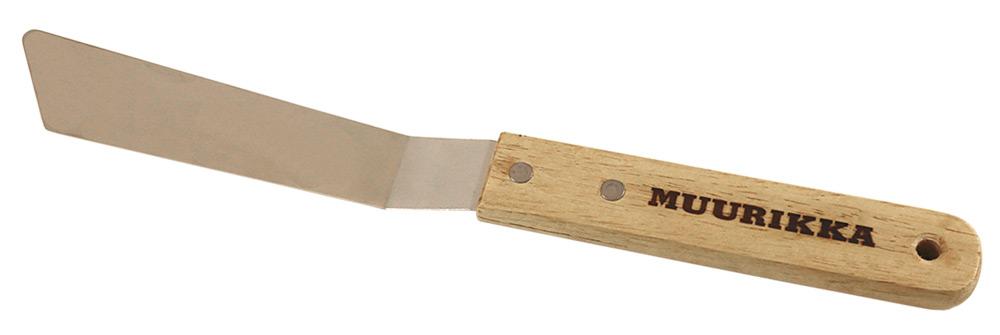 Muurikka Stekspade 32 cm Smal