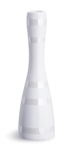 Kähler Omaggio Ljusstake 240 mm Pärlemor