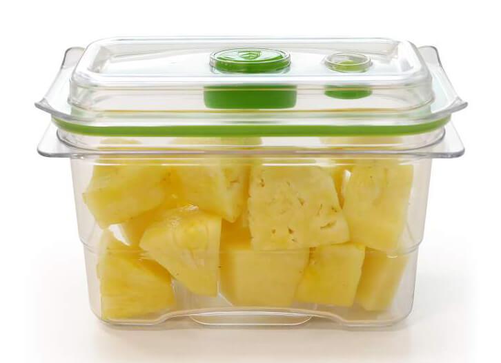 FoodSaver Fresh Oppbevaringsboks 470 ml