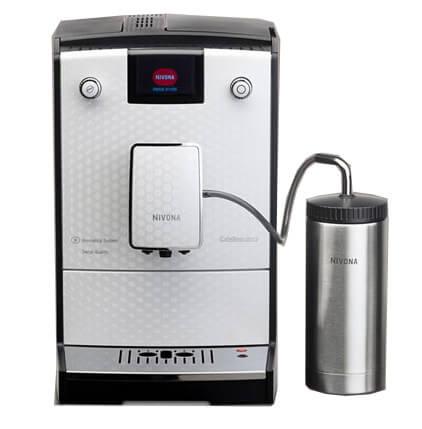 Nivona Kaffemaskin NICR 778