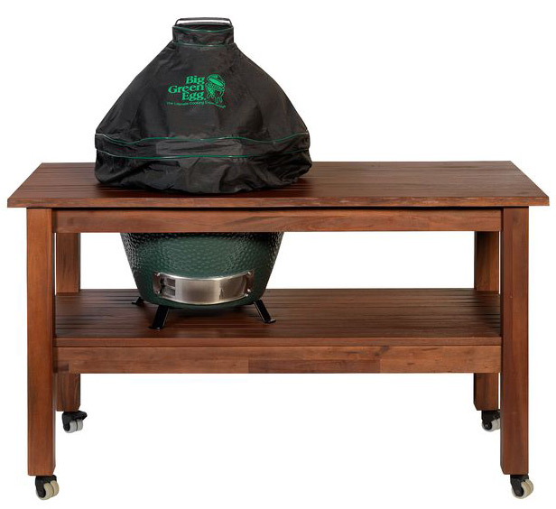Big Green Egg Dome Överdrag L