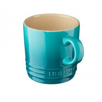Le Creuset Kaffemugg 0,2 L Caribbean