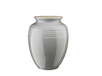 Le Creuset Vas 19 cm Mist Gray