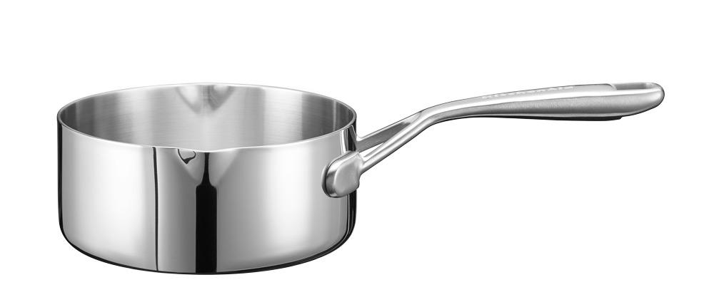 KitchenAid Gryte 16 cm