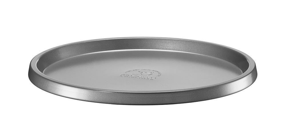 KitchenAid Pizzaplåt 30 cm