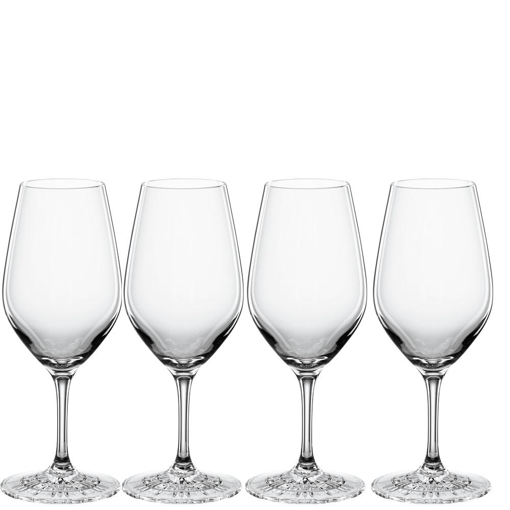 Spiegelau Perfect Tasting Glass 21 cl 4 stk