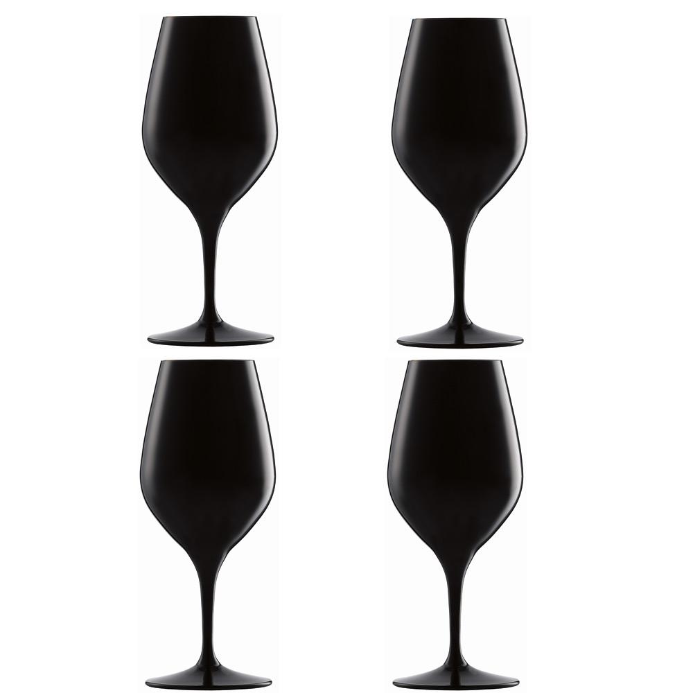 Spiegelau Authentis Blindtest Glass 32 cl 4pack