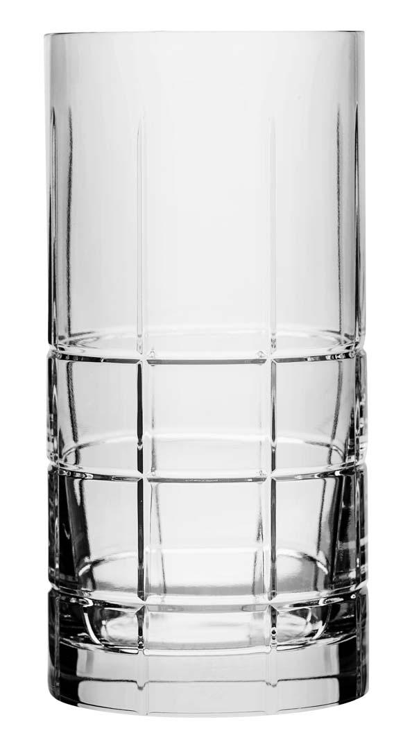 Orrefors Street Highballglas 45 cl