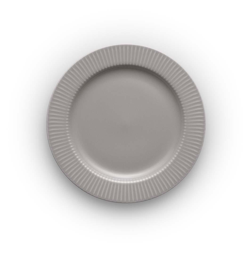 Eva Solo assietter - Amfio   Legio  1dc407e236f95