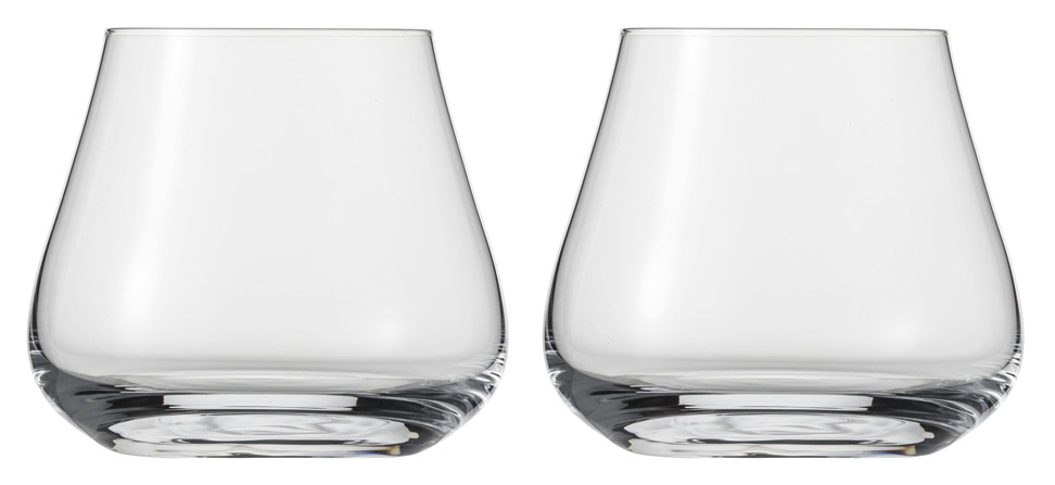 Schott Zwiesel Air Vattenglas 43 cl 2-pack