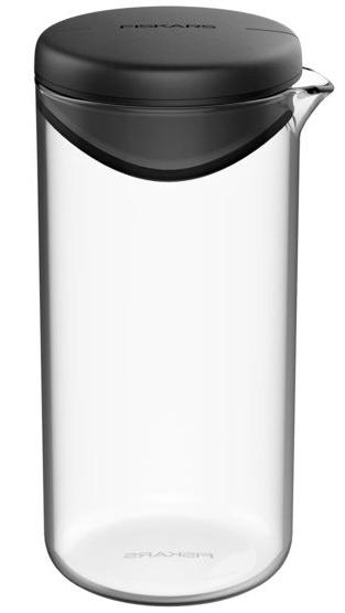 Fiskars Functional Form Dressing Shaker