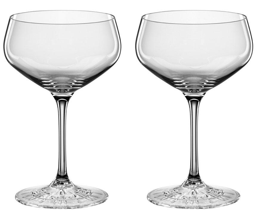 Spiegelau Perfect Coupette Glass 24 cl 4 stk