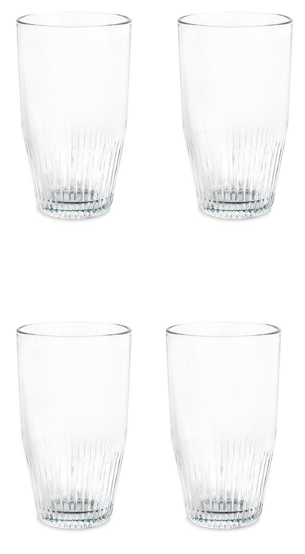 Rosendahl Glass 4-pk 38 cl