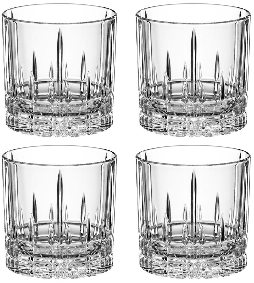 Spiegelau Perfect S.O.F. Glass 27 cl 4 stk