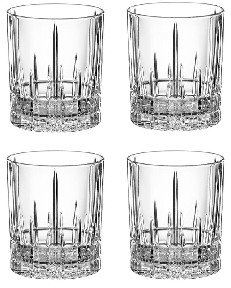 Spiegelau Perfect D.O.F. Glass 37 cl 4 stk