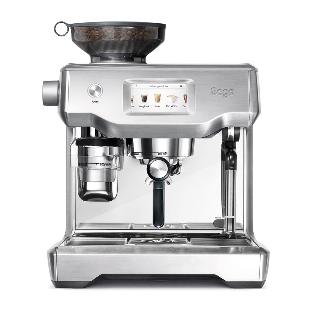Sage Espressomaskin SES990 UK