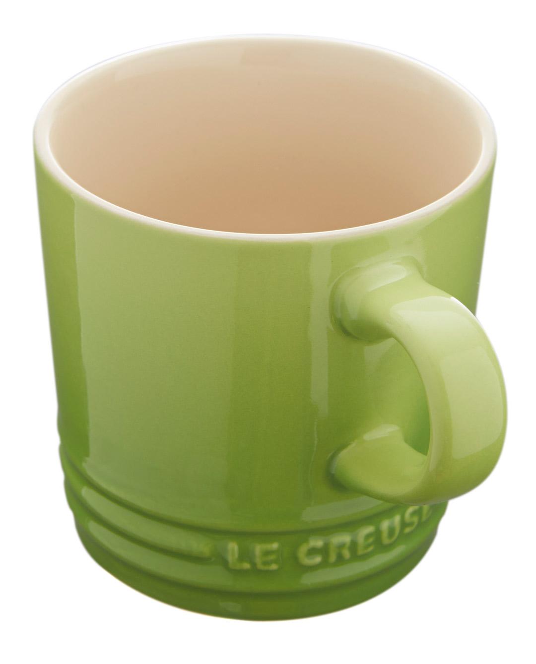Le Creuset Espressokopp 70 ml Palm
