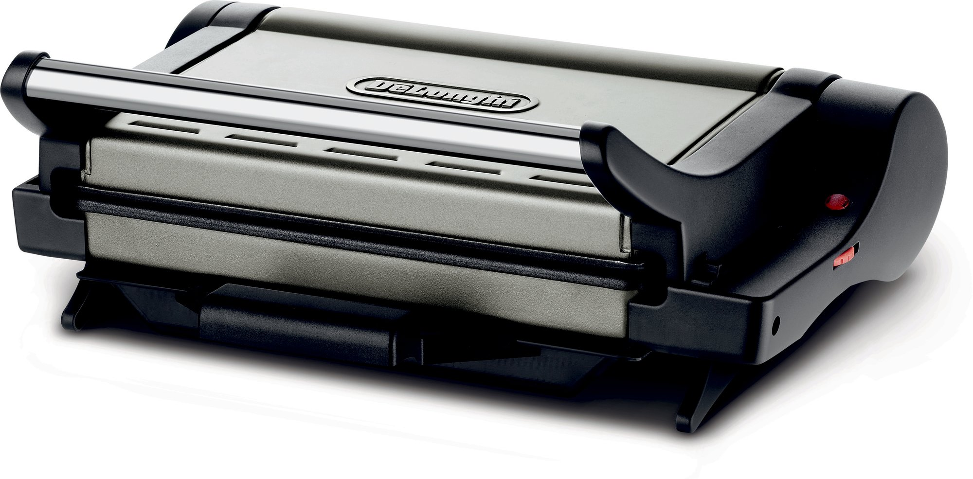 Delonghi Bordsgrill CG4001