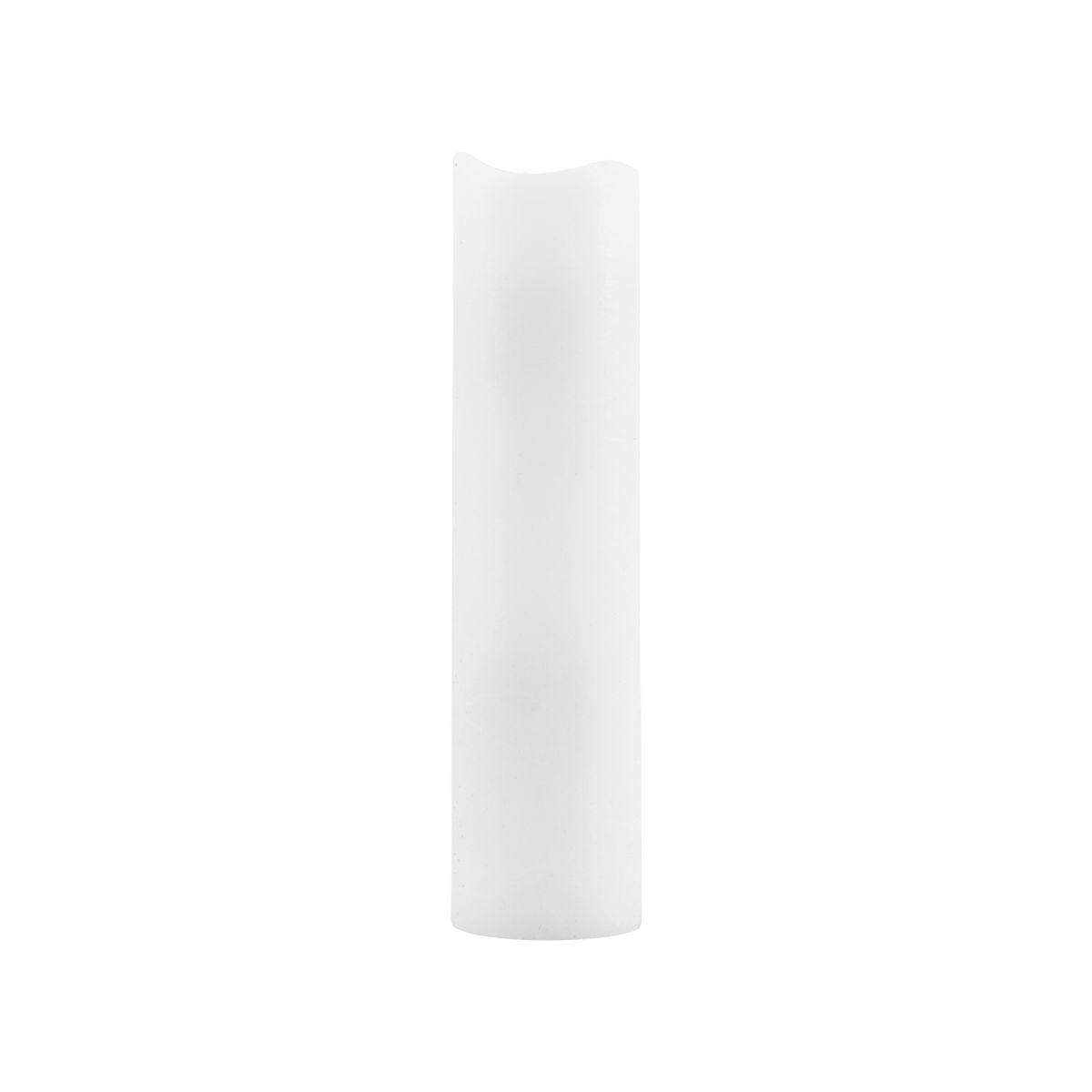 House Doctor Stearinlys LED 20 cm