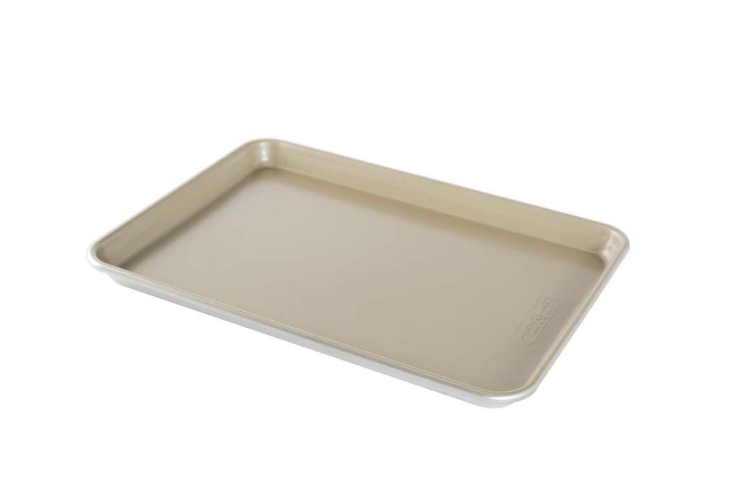 Nordic Ware Jelly Roll Pan 38,5 x 27 cm