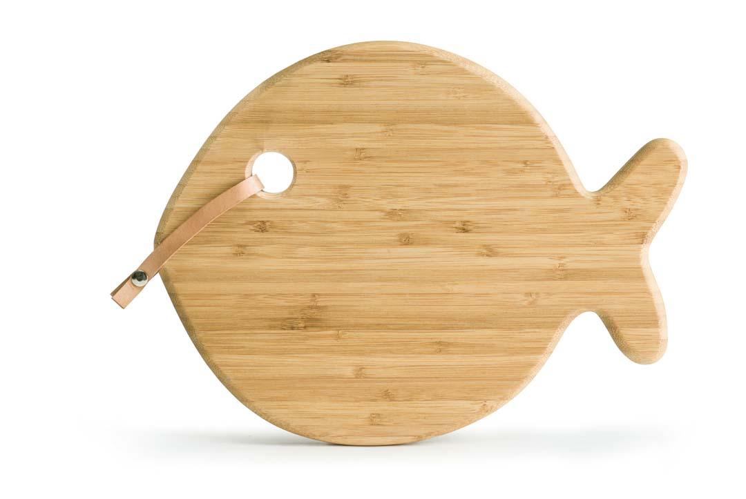 Sagaform Fish Serveringsbräda