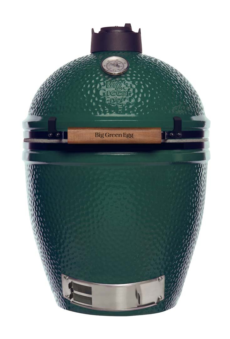 Big Green Egg Kolgrill Large