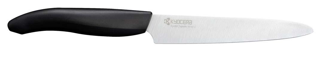 Kyocera Tandad Universalkniv 12,5 cm