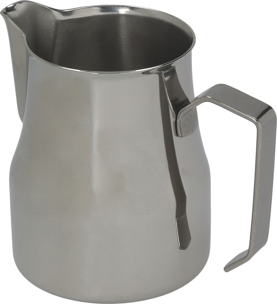 Motta Pitcher 0,50 l Stål