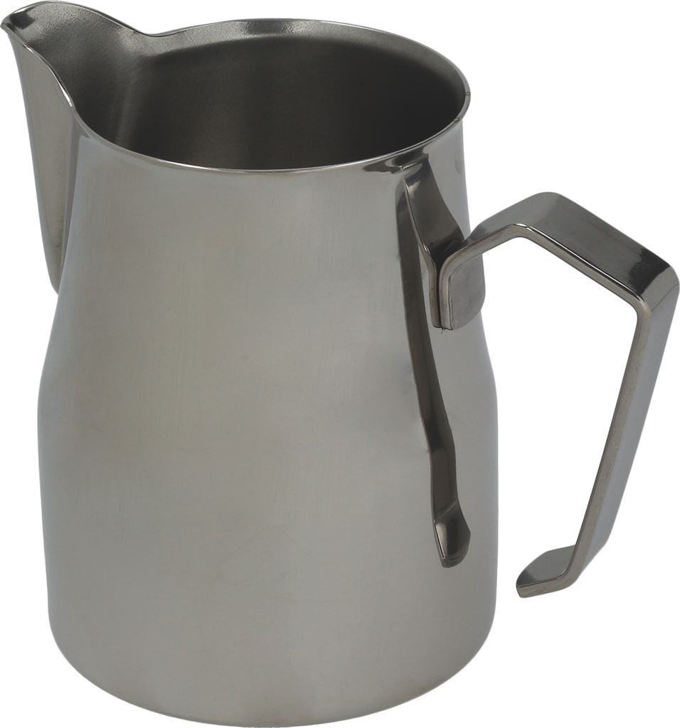 Motta Pitcher 0,75 l Stål