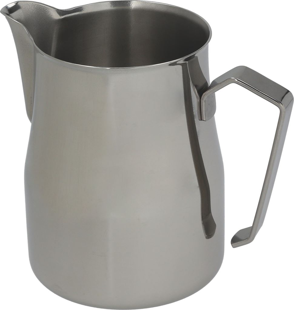 Motta Pitcher 1 l Stål