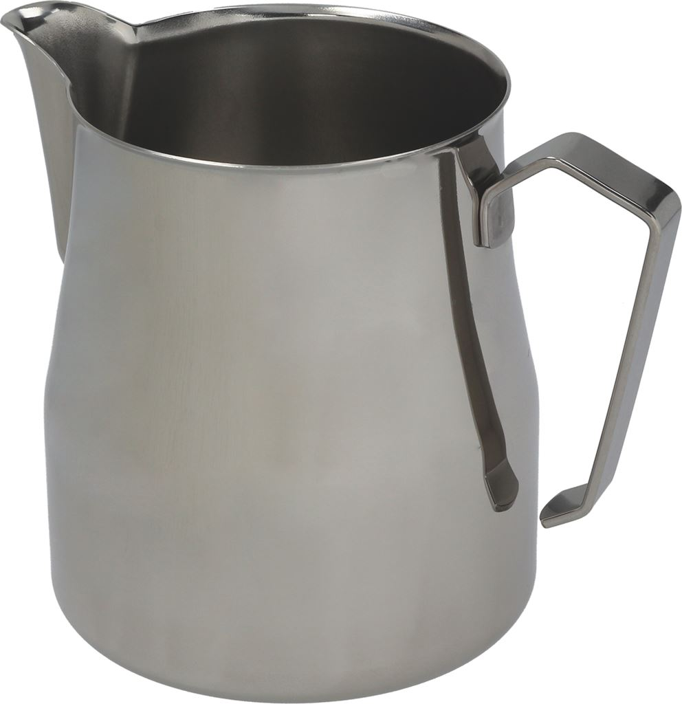 Motta Pitcher 1,5 l Stål