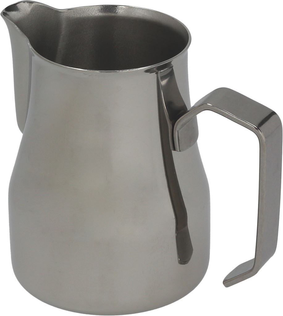 Motta Pitcher 0,25 l Stål