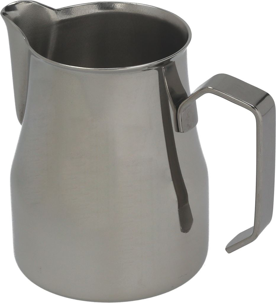 Motta Pitcher 0,35 l Stål