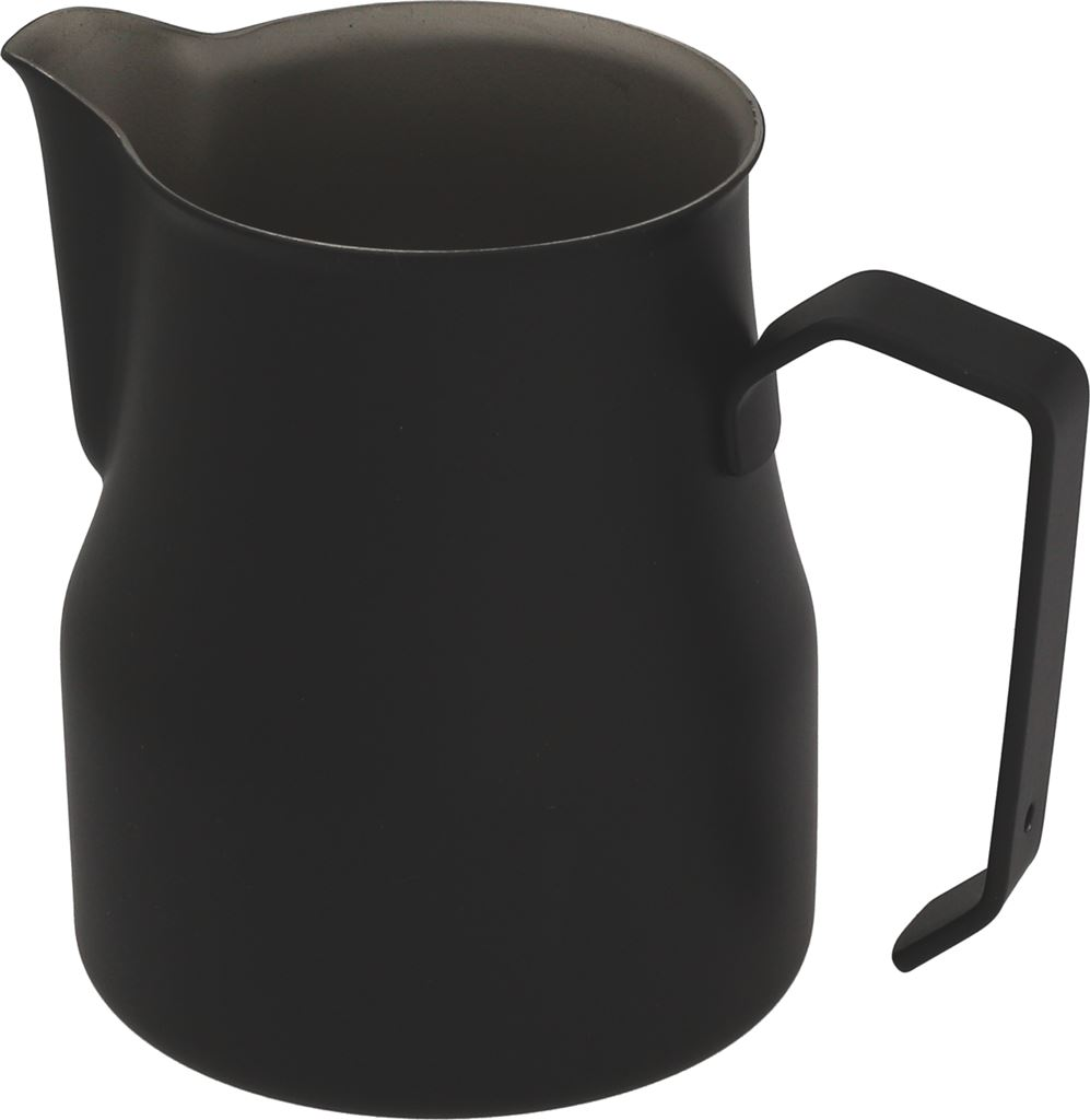 Motta Pitcher 0,50 l Svart
